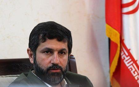 استاندار: تیمهای نفتی خوزستان حمایت میشوند