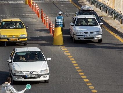 اختصاص بیش از ۵۹۷ میلیارد ریال تسهیلات حمایتی به رانندگان خوزستان
