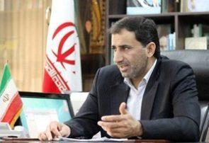 امنیت خوزستان نیازمند نگاه جامع بخشهای مختلف است