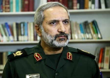 تشکیل تیم ضربت بسیج در محلات تهران