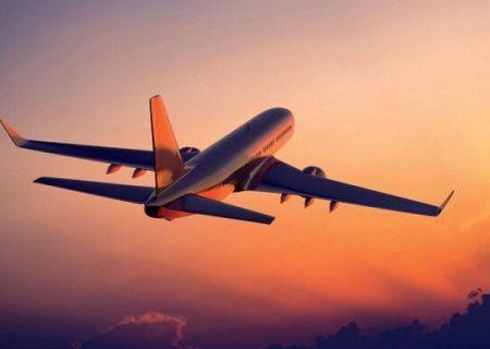 راهاندازی مجدد پروازهای بینالمللی عمان از مهرماه