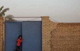 مشارکت شرکت ملی نفت در بهسازی روستاهای خوزستان