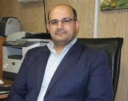مدیرعامل باشگاه نفت مسجدسلیمان معرفی شد