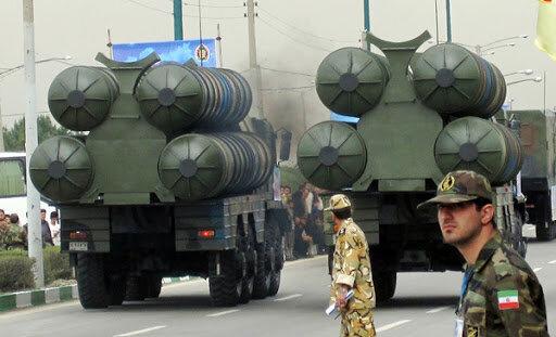 پایان یک دهه تحریم تسلیحاتی/چه تسلیحاتی قابل معامله است؟