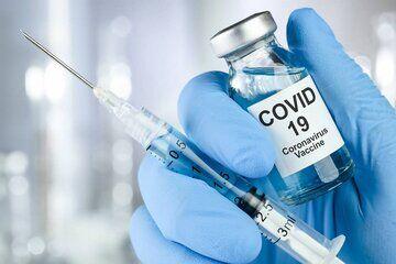 چین: واکسن کرونا را با قیمت مناسب در اختیار جهان میگذاریم