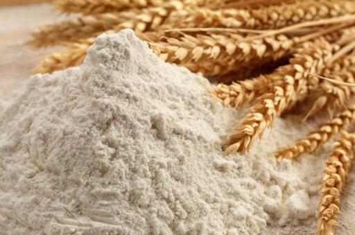 تامین نیاز آرد برای نانواییهای خوزستان