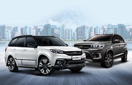 شرایط فروش اقساطی مدیران خودرو مهرماه ۹۹