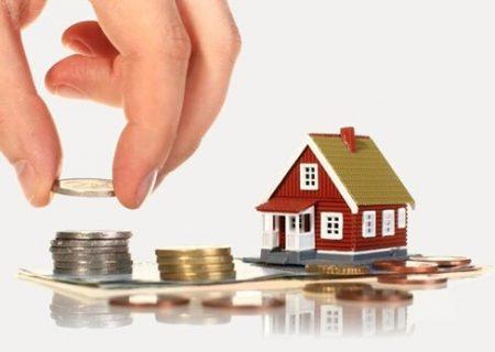 شرایط بانک ها برای پرداخت وام ودیعه مسکن