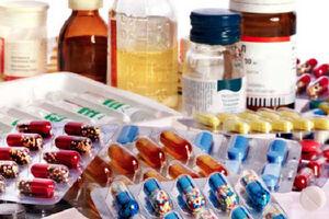 کشف بزرگترین عملیات قاچاق دارو از ایران به عراق توسط ارتش عراق