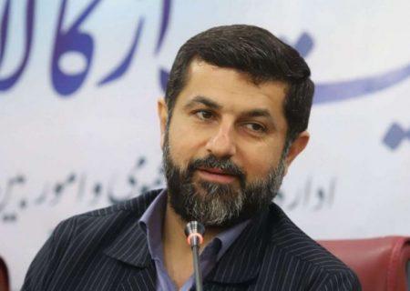 درخواست استاندار خوزستان از مردم برای رعایت محدودیتهای جدید