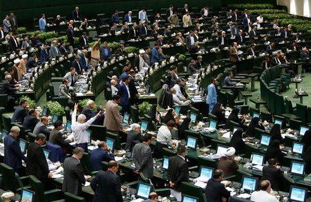 طرح دوفوریتی مجلس برای خروج از پروتکل الحاقی؛ هیاهو برای هیچ