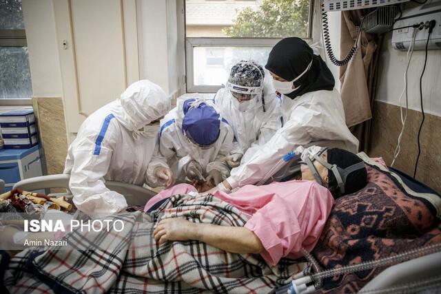 مسئولان و بیمارستانهای خوزستان در آمادگی کامل باشند