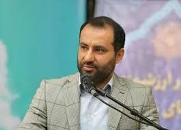 پیام تبریک شهردار اهواز به مناسبت فرارسیدن میلاد با سعادت امام علی (ع) و روز پدر