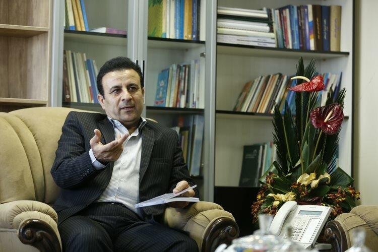 انتخابات شوراها در اهواز به صورت الکترونیکی برگزار میشود