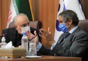 اولین نرمش جمهوری اسلامی بعد از ۳۴ماه/ مخالفان دولت وارد میدان شدند