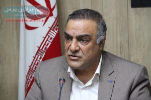 مدیرکل فرودگاههای خوزستان: مسافران خوزستان بدون تست PCR اجازه سوار شدن به هواپیما ندارند
