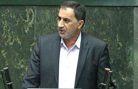 اگر به خوزستان توجه نشود، نمایندگان بر اساس ظرفیتهای قانونی پیگیر میشوند