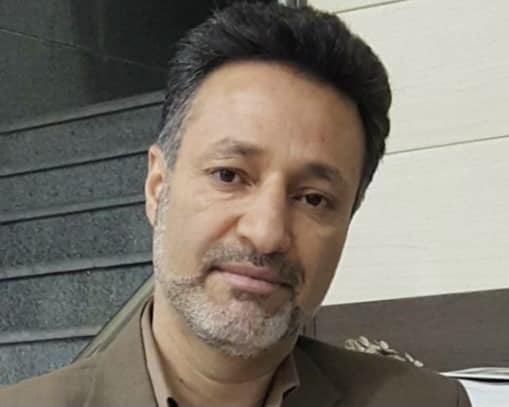 صادقترین مدیرورزش خوزستان خداحافظی کردکیانزاده سرپرست معاونت توسعه ورزش همگانی شدp