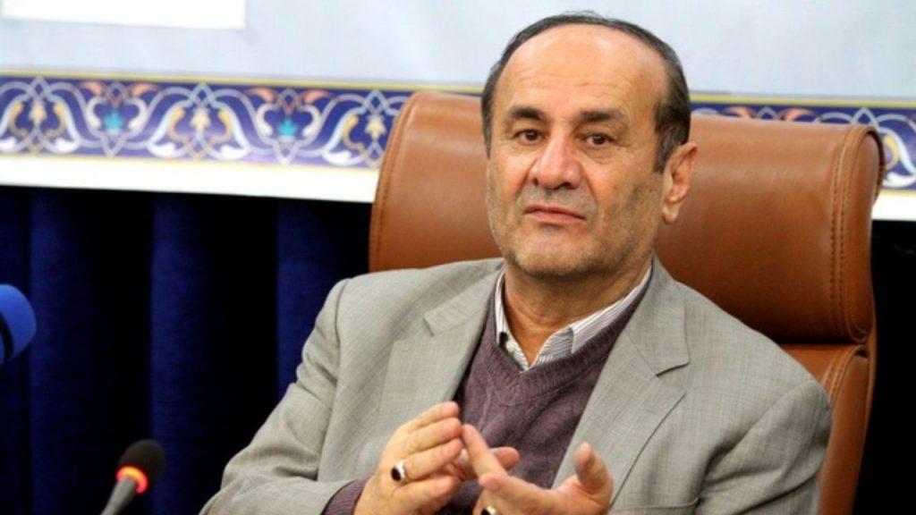 استاندار خوزستان در نشست بررسی سند راهبری حفاظت از منابع طبیعی زاگرس بر صیانت از این منابع تاکید کرد