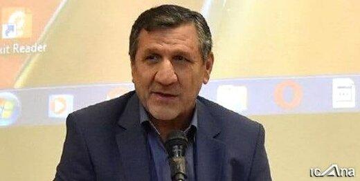محمود احمدی نژاد آشفته شد /ادعای عضو جبهه پایداری درباره حمایت سران اصلاحات از رئیس جمهور سابق