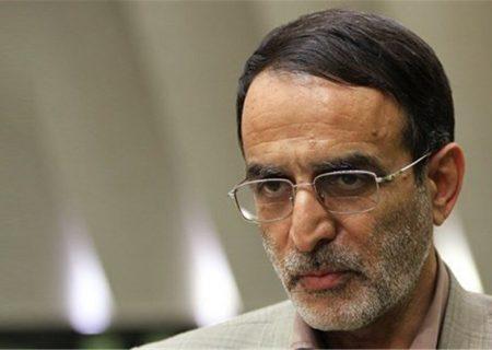 تلاش دشمنان برای مصادره غیرت خوزستان
