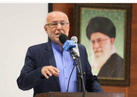 مسائل ومشکلات شهرستانهای ایذه وباغملک در سفر رییس مجلس به خوزستان مطرح میشود
