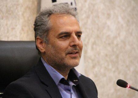 وزیر جهادکشاورزی: منابع مالی فاز دوم طرح ۵۵۰ هزار هکتاری خوزستان در حال تامین است
