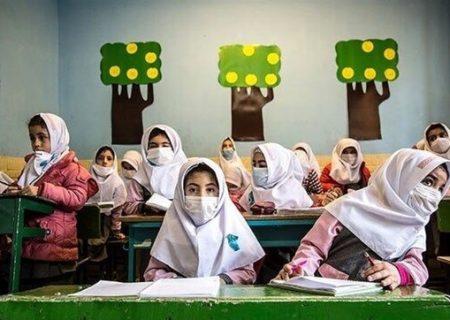 بازگشایی حضوری مدارس خوزستان از ۱۵ شهریور منتفی شد
