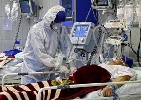 رکورد تلخ کرونا با درگذشت ۲۵۱ هموطن/ مجموع مبتلایان کرونا در کشور از نیم میلیون نفر گذشت