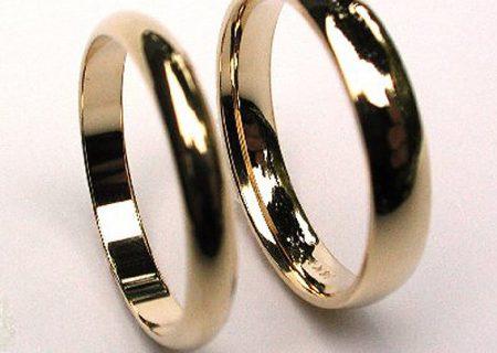 الزام دريافت مجوز براي مراكز ازدواج آسان