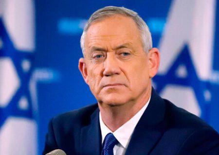 تهدید حمله نظامی به ایران،مقامات اسرائیل را به جان هم انداخت