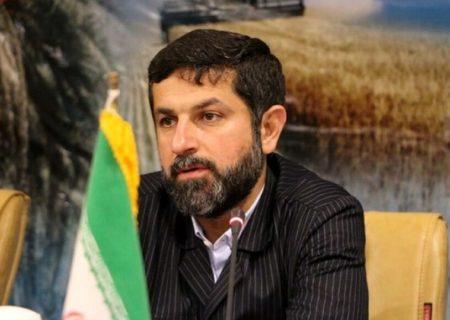 روند ارایه تسهیلات کرونایی در بانکهای خوزستان راستی آزمایی میشود