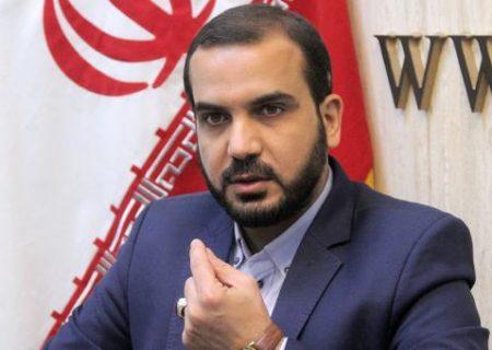 خوزستان اگر برای اشتغال خوب است باید برای زندگی هم خوب باشد/ لزوم توسعه صنایع پایین دستی برای بهبود وضعیت اشتغال