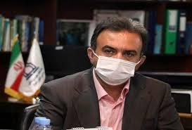 دکتر فرهاد ابول نژادیان: هر سرماخوردگی، کرونا است مگر اینکه خلاف آن ثابت شود