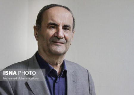 نظر استاندار درباره کمک به تیمهای فوتبالی نفتی خوزستان