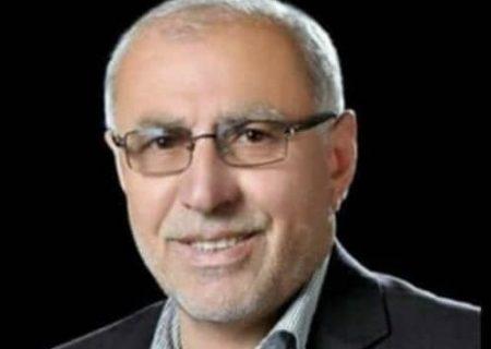 الحاق زمینهای تعاونی مسکن فرهنگیان باغملک به شهر تعیین تکلیف شود
