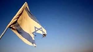 هدف قرار گرفتن یک مرکز اطلاعات و عملیات ویژه وابسته به موساد اسرائیل در شمال عراق