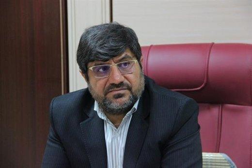 توقف تخریب شرکت لولهسازی خوزستان با دستور قضایی