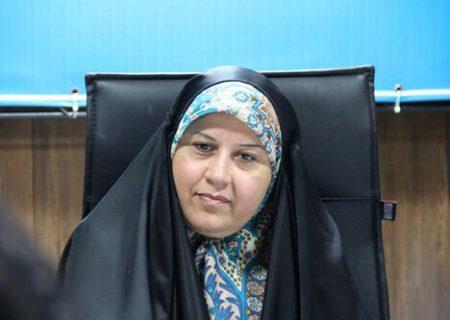 صادرات محصولات ایرانی از مرزهای خوزستان نباید دچار وقفه شود