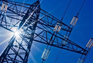 هر یک سانتیگراد افزایش دما، چقدر مصرف برق را بالا میبرد؟