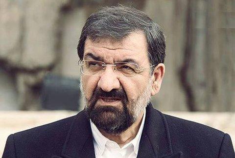 محسن رضایی: با برنامه من یک فقیر هم در ایران پیدا نخواهد شد