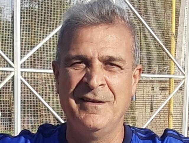 پایان زندگی ملیپوش سابق فوتبال خوزستان