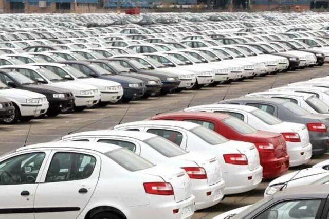 رئیس اتحادیه نمایشگاهداران خودروی اهواز:  دستگاههای ذیربط هیچ نظارتی بر بازار خودرو ندارند