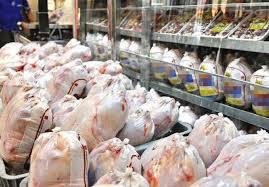 سهمیه خرید دولتی یک عدد مرغ برای هر نفر/ بشرط ارائه کارت ملی