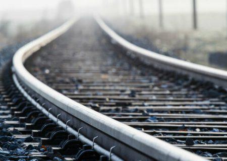 مدیرکل میراث فرهنگی استان عنوان کرد: سهم فزاینده خوزستان از پرونده ثبت جهانی «راهآهن شمال ـ جنوب»