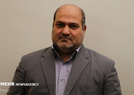 خبر خوش برای کارکنان آب و فاضلاب خوزستان؛ ۵۰ میلیارد تومان برای پرداخت حقوق آبداران خوزستان اختصاص یافت