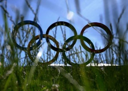 باتجربهترین و کمتجربهترین المپیکیهای خوزستان در توکیو