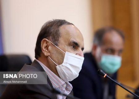 استاندار خبرداد: آغاز پرداخت خسارت خشکسالی به دامداران خوزستانی