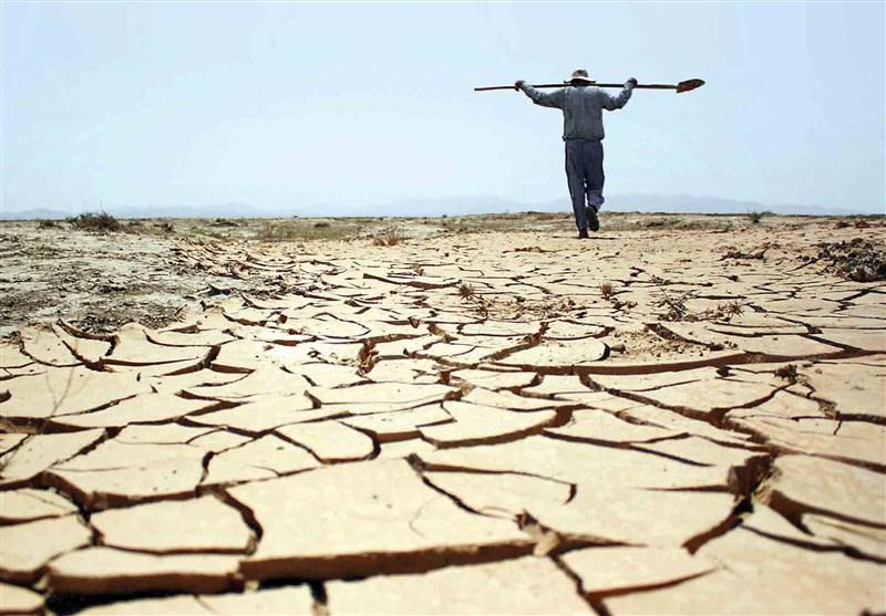 مدیرکل هواشناسی خوزستان: سراسر خوزستان دچار خشکسالی شدید است