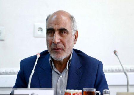 احمدینژاد منحرفترین رئیس جمهور بود/ در سعید جلیلی شهامتی نمیبینیم!